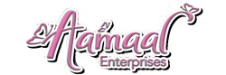cropped-aamaal-logo-01-1.png